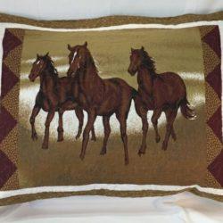 horse-country-sham
