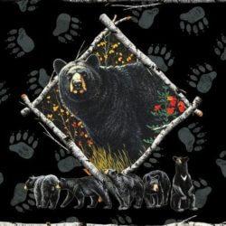 Bear-in-the-Sticks-Plush-Sherpa-Throw.jpg