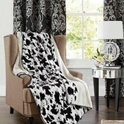 Cow-Skin-Sherpa-1.jpg