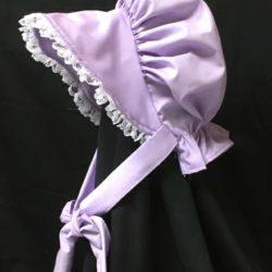 Goose-Bonnet-Lilac.jpg