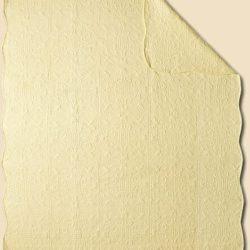 Harmonious-Mist-Ivory-2.jpg