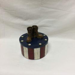 Millitary-Boots-Trinket-Box-2.jpg