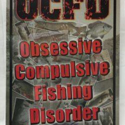 OCFD-Fishing.jpg