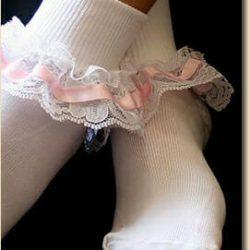 Pink-Ruffled-Socks.jpg