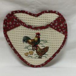 Rooster-Heart-Potholder.jpg