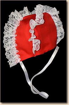 Ruffled-Bonnet-Red.jpg