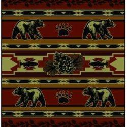 Southwest-Bears.jpg