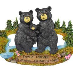 Family Forever BB17085