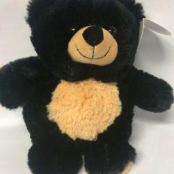 43082 bear 8in chubby