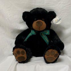 43208SMT Black Bear LG