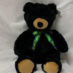 45136smt black bear lg
